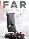 FAR: Lone Sails for PC