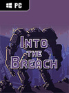 Into the Breach for PC