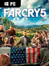 Far Cry 5 for PC