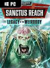 Warhammer 40,000: Sanctus Reach - Legacy of the Weirdboy for PC