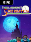 The Longest Five Minutes for PC