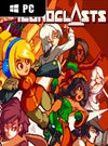 Iconoclasts for PC
