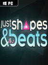 Just Shapes & Beats for PC