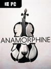 Anamorphine for PC