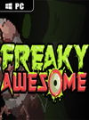 Freaky Awesome for PC