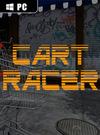 Cart Racer for PC