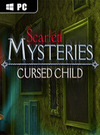 Scarlett Mysteries: Cursed Child for PC