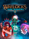 Warlocks 2: God Slayers for PC