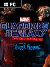 Marvel's Guardians of the Galaxy: The Telltale Series - Episode 2: Under Pressure for PC