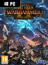Total War: WARHAMMER II for PC