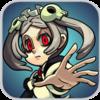 Skullgirls for iOS