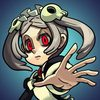 Skullgirls for And
