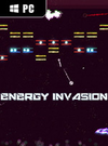 Energy Invasion for PC