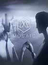 Mosaic for PC