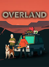 Overland for PC