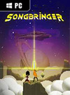 Songbringer for PC