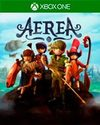 AereA for Xbox One
