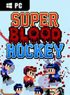 Super Blood Hockey for PC
