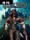 Victor Vran: Overkill Edition for PC