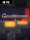 Caveblazers for PC