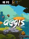 Aegis Defenders for PC