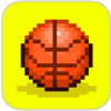 Bouncy Hoops for iOS