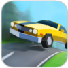 Reckless Getaway 2 for iOS