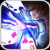 Super Blackjack Battle 2 Turbo Edition for iOS