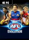 AFL Evolution for PC