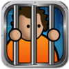 Prison Architect: Mobile for iOS