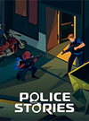 Police Stories for PC