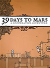 39 Days to Mars for PC