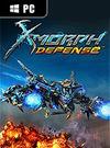 X-Morph: Defense for PC