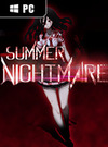 Summer Nightmare for PC