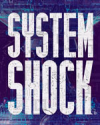 System Shock for PC