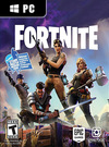 Fortnite: Save the World for PC