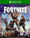 Fortnite: Save the World for Xbox One