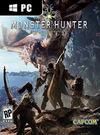 Monster Hunter: World for PC