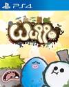 Wuppo for PlayStation 4