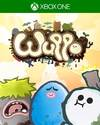 Wuppo for Xbox One