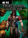 Victor Vran: Fractured Worlds for PC