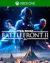 Star Wars: Battlefront II for Xbox One