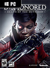 Dishonored: Death of the Outsider for PC