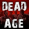 Dead Age for iOS