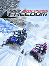 Snow Moto Racing Freedom for PC