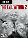 The Evil Within 2 for PC