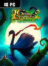 Grim Legends 2: Song of the Dark Swan for PC