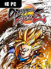 Dragon Ball FighterZ for PC