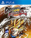 Dragon Ball FighterZ for PlayStation 4
