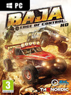 Baja: Edge of Control HD for PC